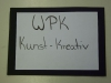 WPK Kunst kreativ